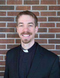 Fr Sandquist